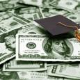 A Definitive Understudy Cash Guide