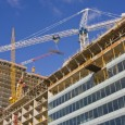 How Commercial Construction Estimating Service Can Help Your Business?
