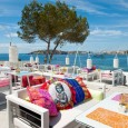Ibiza's Best New Shoreline Restaurants