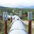 New Technology Could End The Debate Over Pipeline Safety