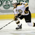 Verona Local Plays In North American Hockey League