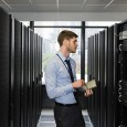 Top 5 Reasons for Choosing Managed Hosting