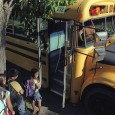 6 Ways Schools Can Manage Bus Transportation System