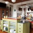 1-kitchen-0609-xlg-69775756