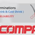 3_termination