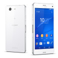 Sony Xperia Z3