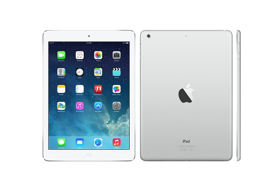 Apple iPad Air 2: An Amazing Device