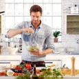 Cooking Tips For Unmarried Men