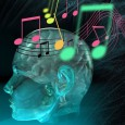 Positive Influence Of Music On The Brain