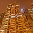 building-in-mumbai