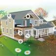 perimeter-pest-control-hotspots