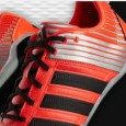 4 Factors To Remember When Buying Rugby Boots