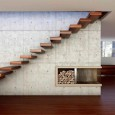 Cantilevered Stairs - With Make Your Stairs Look Amazing