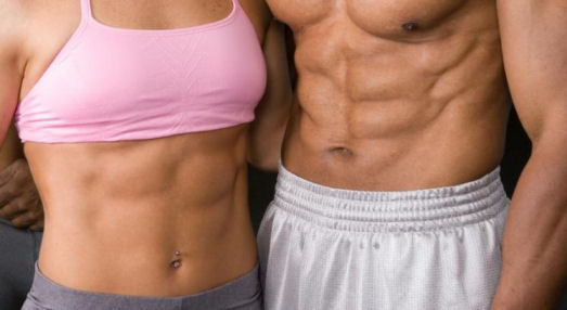 Clenbuterol A Miracle or A Curse