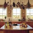 Kitchen-replacement-windows