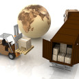 The Latest Innovations In Commercial Logistics