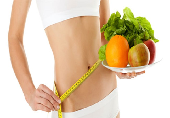 New Aptulux Diet Pills For Instant Weight Loss