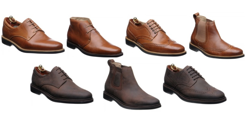 Anatomic Shoe – Why You Need To Get One Today For Yourself!