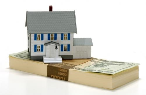 How To Pay Less For Home Insurance In Toronto - 5 Steps That Will Help You A Lot