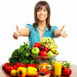 Health Tips For A Quality Living