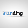 Web Branding