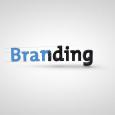 Web Branding