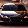 audi-beautiful-black-car-Favim.com-531286