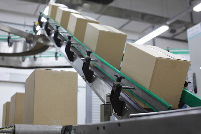 How To Select The Best Quality Belt Conveyor System?