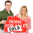 Important Factors To Be Concerned While Buying Properties