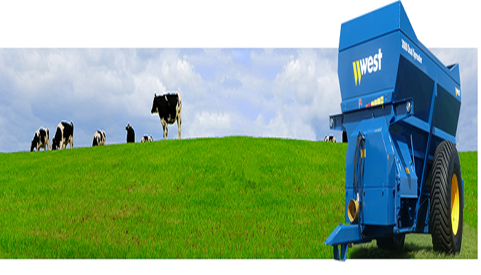 Are You Deprived From The Benefits Of Agricultural Machinery?