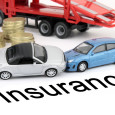 16-car insurance