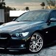 Bmw_3_coupe_black_front