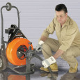 Drain-Cleaning-and-Video-Pipe-Inspection