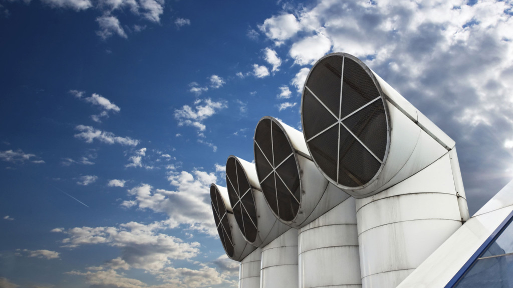 Things To Keep In Mind Before Hiring An HVAC Business For Your Company
