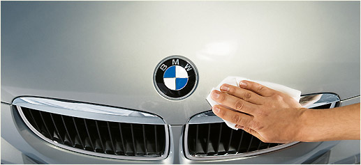 Identify Your BMW Specialist With The Best Mechanic