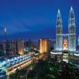 Shopaholic Paradise- Kuala Lumpur