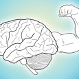 train-your-brain-to-fight-pain1