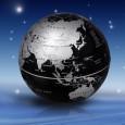 986154_globe-2