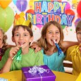 Contact Children Party Entertainment To Organize Best Party For Your Kid