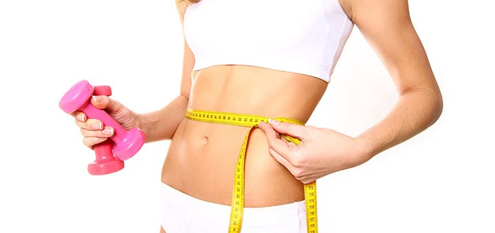 Losing Weight Healthily With The Venus Factor