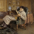 Mrs_Helen_Allingham_-_Thomas_Carlyle,_1795_-_1881._Historian_and_essayist_-_Google_Art_Project