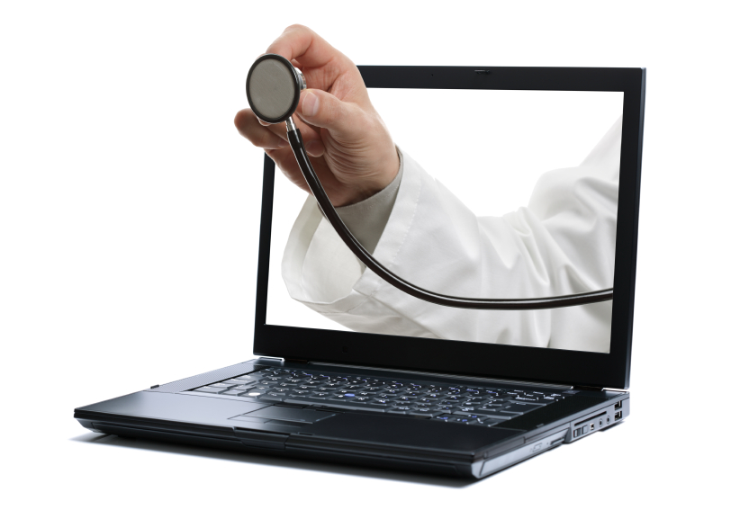 Telemedicine: A Revolutionary Approach To Chronic Disease Management