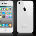 apple-iphone-4-ofic-4