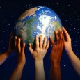 5053661095_global_multicultural_xlarge