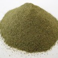 Caution Required When Consuming Kratom Doses
