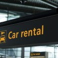Do Not Pay More Hire Charges For Renting A Car