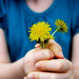 Everything You Need To Know About ACT Therapy In London – Acceptance and Commitment Therapy