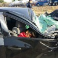 Get Accidental Claims With Car Accident Lawyers In San Antonio