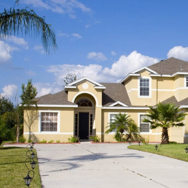 Want To Buy House In San Antonio Here Is The Way For That