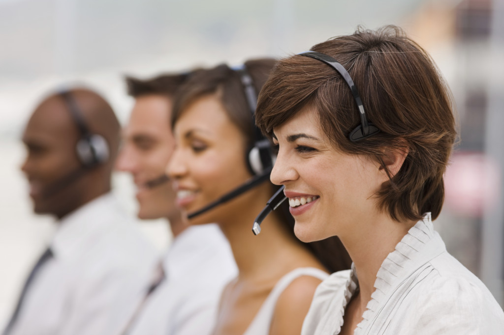 Attract Increased Clientele With Efficient Bilingual Answering Services